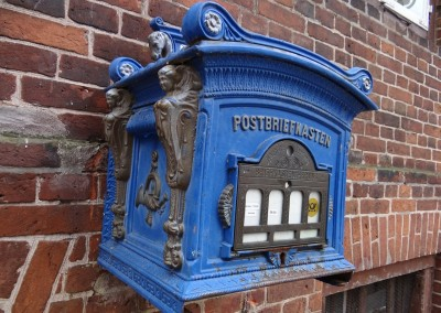 letter-boxes-555448_1280